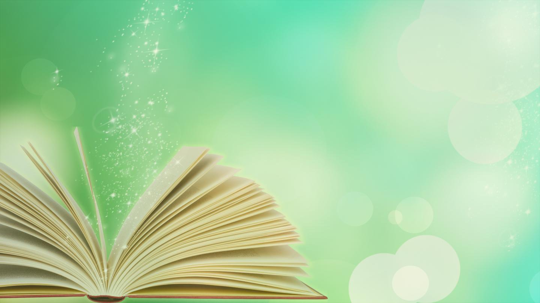 book-2160539