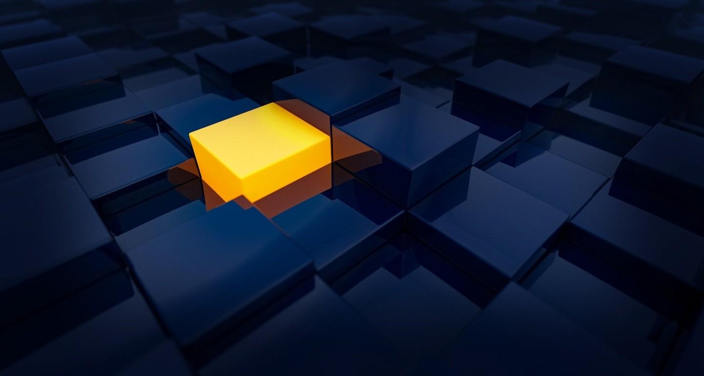 cubes-2492010_1920